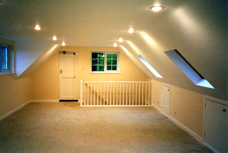 Attic Conversion Ideas & Attic Conversions | Attic Conversion Ideas | Attic Conversions Ireland