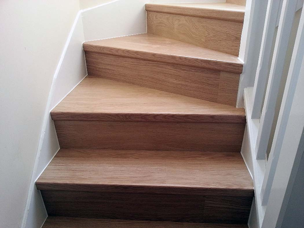 Wonderful Value Stairs In County Cork ...