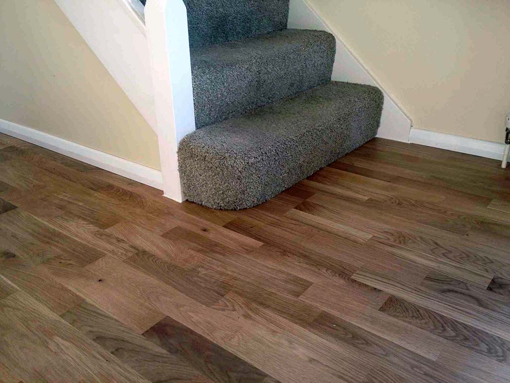 Engineered wood flooring cork engineered oak flooring for Floating engineered wood flooring